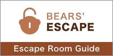 Check out our Escape Room Guide