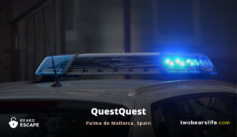QuestQuest - Mallorca
