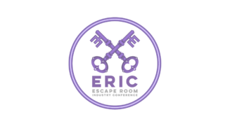 We are going to ERIC 2019